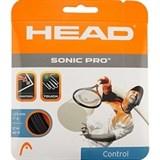 Head Sonic Pro 17