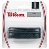 WILSON CA CLASSIC CONTOUR REPL Базовая намотка (основной грип)