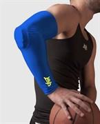 MVP Protective Arm Shooting Sleeve Comb Компрессионный рукав с защитой