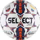 Select Super League АМФР РФС FIFA 850717-172