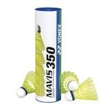 YONEX Mavis 350 Yellow-Middle Воланы для бадминтона