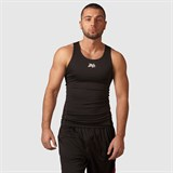 MVP Compression Tank Top Компрессионная майка