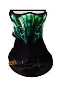 PRIMO ORIGINAL REPTILE CLASSIC Бандана-маска-шарф