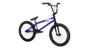 """Subrosa Salvador Park 20"""" 2019 BMX Велосипед"""