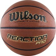 Wilson REACTION PRO №5 WTB10139XB05