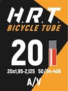 """H.R.T. 20""""x1,95-2,125, 0,87 mm, A/V"""
