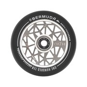 Oath Bermuda 110 (серебристый) Колесо для самоката