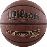 Wilson REACTION PRO №6 WTB10138XB06