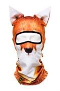 PRIMO BEAST FOX Балаклава